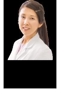 末梢血幹細胞採取責任医師 藤井 敬子